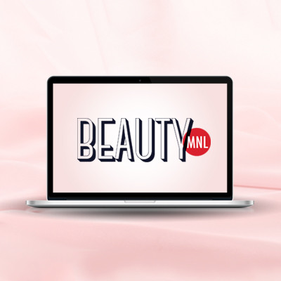 Hey, Beautiful! Here's the Definitive Guide to Using BeautyMNL