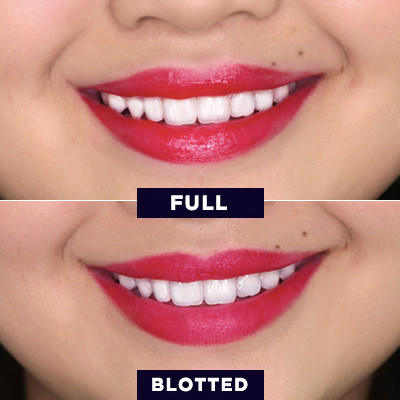 This Tint Will Solve Your Matte Lip Fatigue