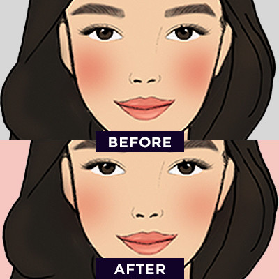 Watch: 5 Blush Mistakes You Might Be Making