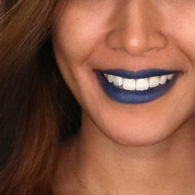 This Beauty Hack Brightens Your Teeth in Seconds