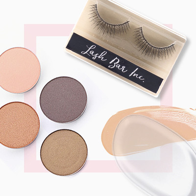 These Fabulous Makeup Finds Cost Less Than P100