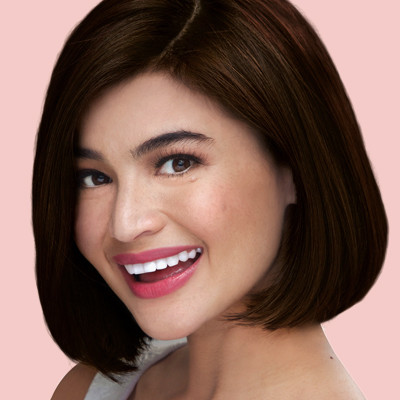 The Anne Curtis Guide to Artista Freshness