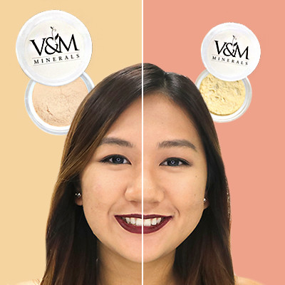 Watch: Should You Splurge or Save on Mineral Concealers?
