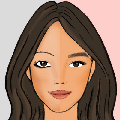 Watch: 5 Makeup Mistakes That Make You Look Older