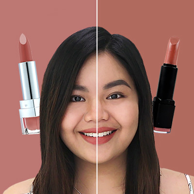 Watch: Should You Splurge or Save on MLBB Lipstick?