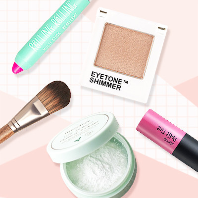 K-Beauty Flash Sale: 20 Discounted Products You Need