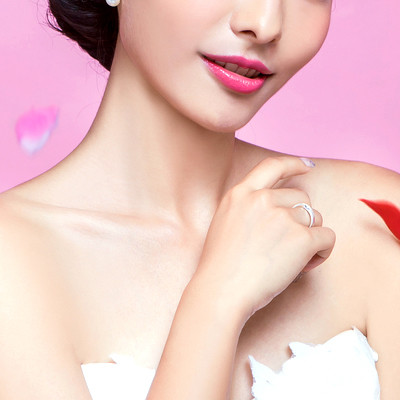 5 Skincare Musts for a Gorgeous Bridal Glow