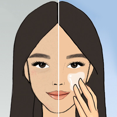 Watch: 5 Simple Mistakes That Make Dry Skin Worse