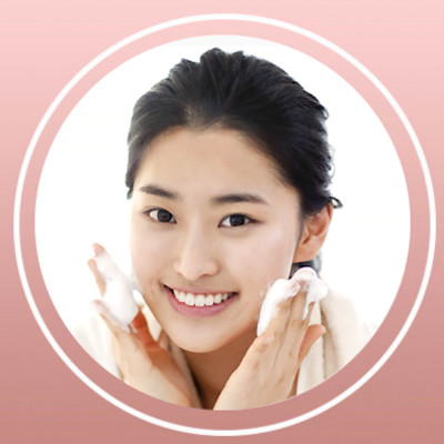 The 10-Step Korean Skincare Routine for Beginners