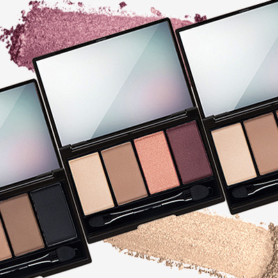 These Are the Only Eyeshadows You Need (Promise)