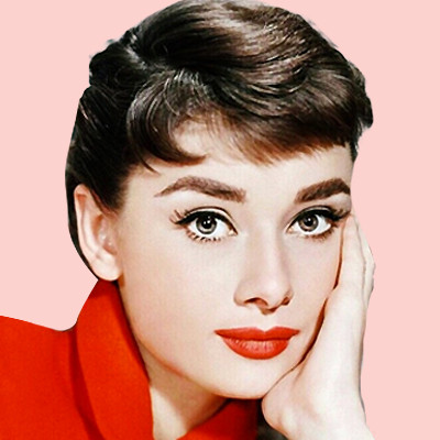 5 Old Hollywood Makeup Hacks for Millennials