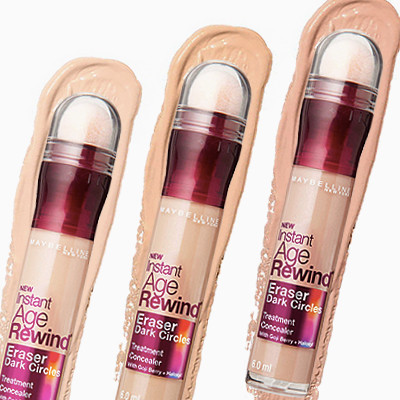 Buy Maybelline Products