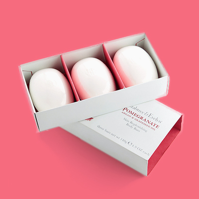 10 Soap Sets That Make Foolproof Presents