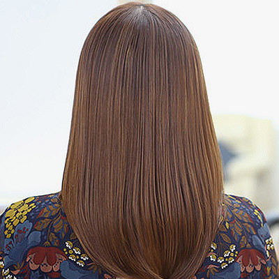 3 Treatments That Make Your Hair Look Smooth and Neat