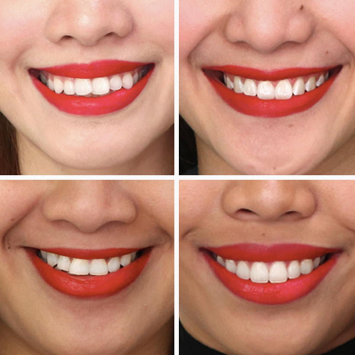 Watch 4 Filipinas 1 Universal Red Lipstick Bloom