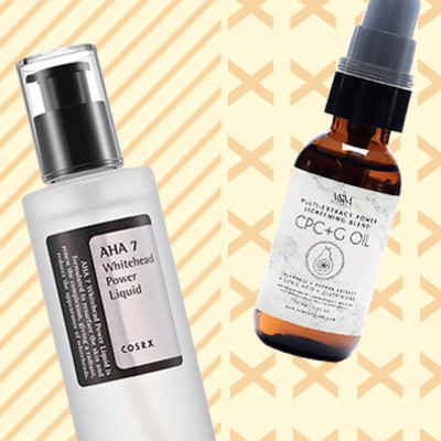 Watch: 5 Skincare Ingredients to Skip During the Day