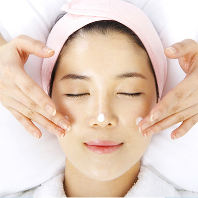 Ask a Derma: Does the Korean Multi-Step Routine Really Work?