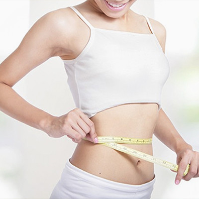What Supplements to Take to Burn Fat and Lose Weight