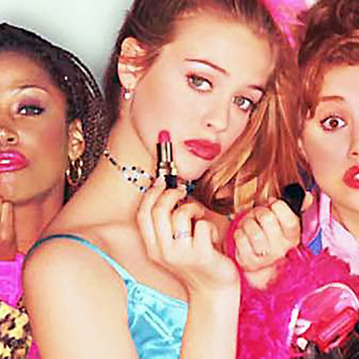 "6 Makeup ""Rules"" You Should Go Ahead & Break"