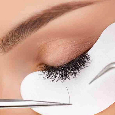 3 Semi-Permanent Treatments for Perfect Lashes