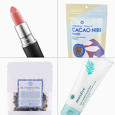 Top Reviews This Week: Peripera, Milani + More