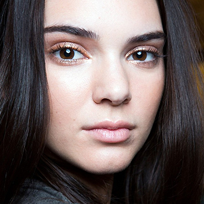 10 Beauty Trends to Try in 2015