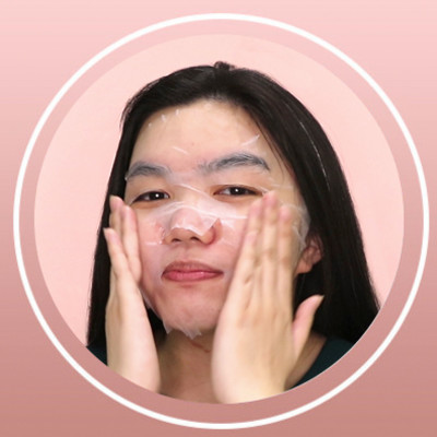 The Editors Answer: 4 Hacks to Maximize Your Sheet Masks