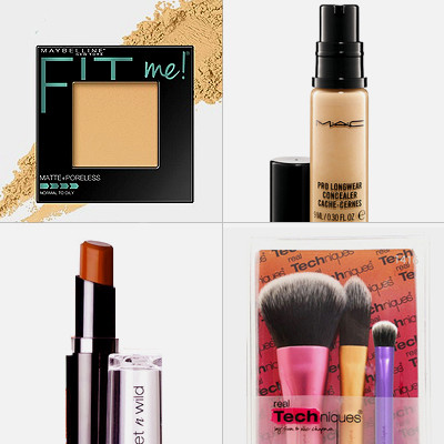 Top Reviews This Week: MAC, Wet 'n' Wild, and More!