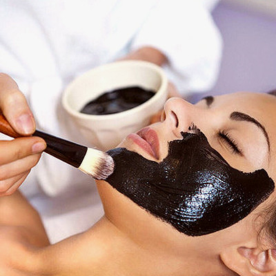 3 Facials for Different Skin Issues