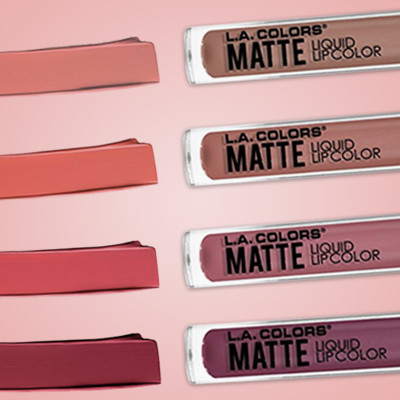 Watch: This Will Replace Your Favorite Liquid Lipstick