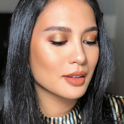 Watch: 5 Beauty Trends to Try in the New Year