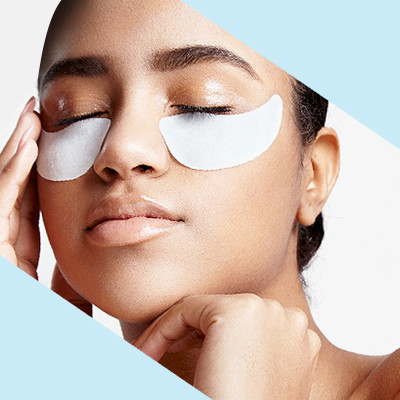 5 Eye Masks That Help With Dark Circles