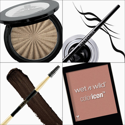 Top Reviews This Week: Milani, Dermacol + More