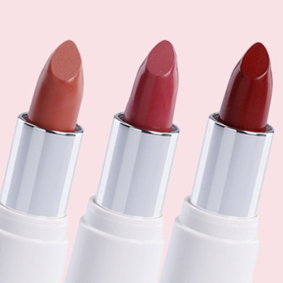 Watch: The Local Lipstick That Works for Every Occasion