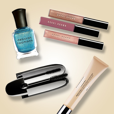 Designer Makeup to Spend Your Paycheck On