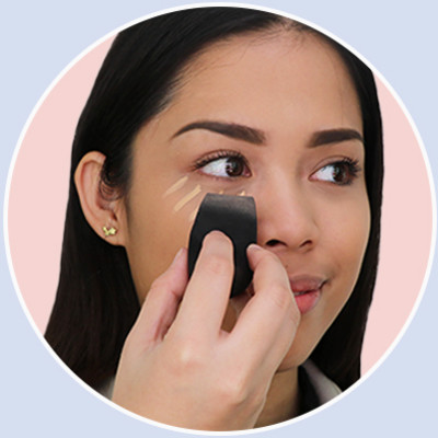 This Is the Makeup Sponge You Need in 2018