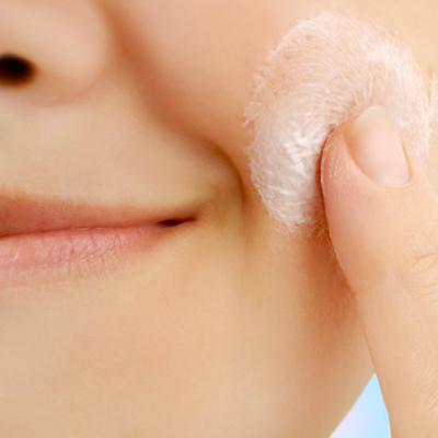 Skin Buff: The Best Exfoliators for Your Skin Type