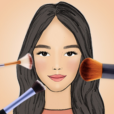 3 Makeup Brushes That Work Harder Than You