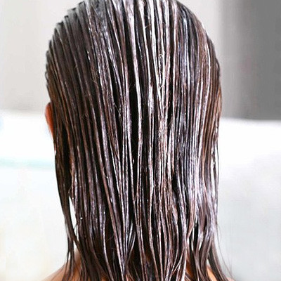 The Exact Hair Mask You Need Depending on Your Hair Type
