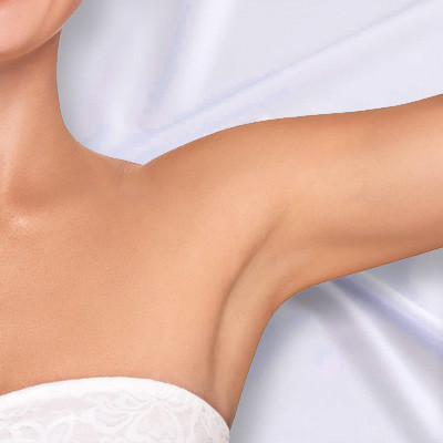 3 Laser Treatments That Get Rid of Underarm Hair