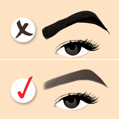 Square brows mistakes 2 copy
