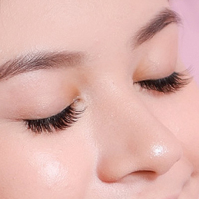What to Expect When You Get Japanese Lash Extensions