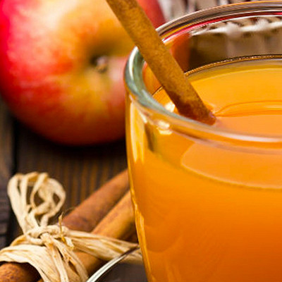3 Skin Problems You Can Treat With Apple Cider Vinegar