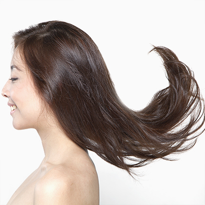 Your 5 Most Common Hair Problems, Solved!