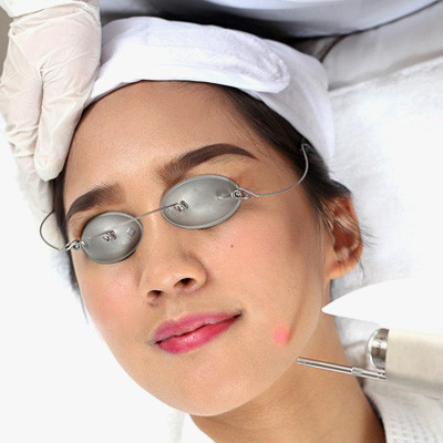 3 Laser Facials That Fix Common Skin Problems
