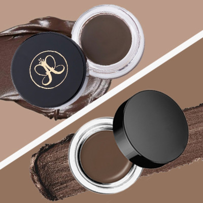Watch: 5 Budget Brow Products That Work Like Designer Brow Products