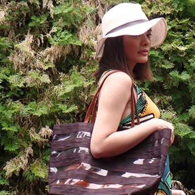 Lyca's Picks: Super-Chic Summer Bags