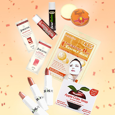 18 Freebies We're Giving Away Right Now