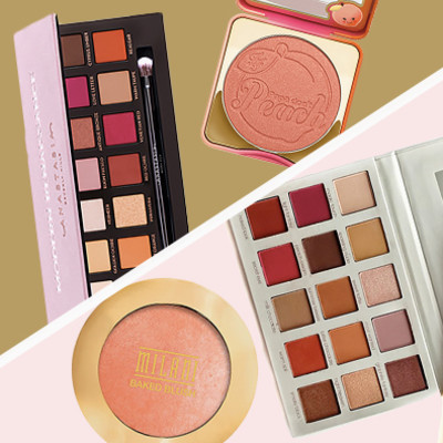 7 Great Dupes for Famous Makeup Products