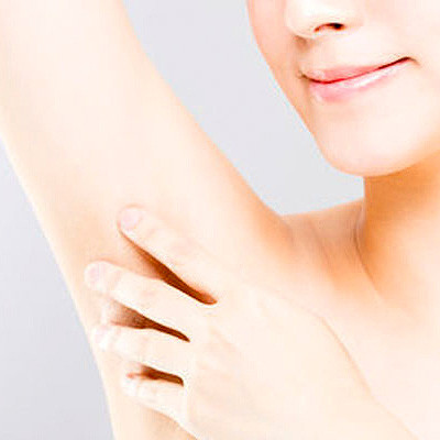 4 Ways To Keep Your Underarms Flawless